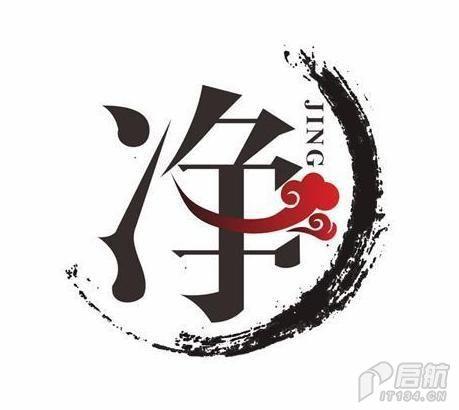 logo logo 标志 设计 图标 459_410